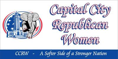 Celebrating 94 YEARS of the Women Right to Vote - 19TH...