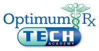 Optimum Rx Tech Academy: Introduction to Pharmacy...