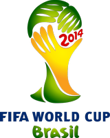Young Prof. World Cup Party June 16