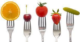 Weight Loss The Healthy Way