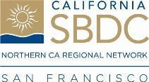 SF Small Business Development Center (SBDC)
