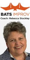 Foundation 1 with Rebecca Stockley (#08-1963)