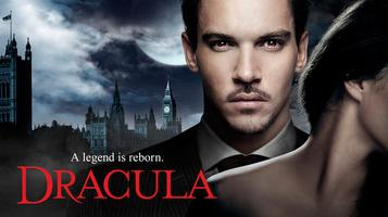 Meet the Producer of NBC-TV's DRACULA Series (70+...