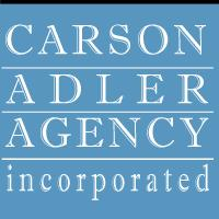 Agent Seminar with Shirley Faison of Carson Adler Agnec...