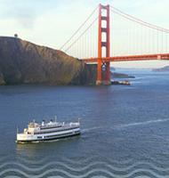 LAST DAYS TO REGISTER FOR ACPWC BAY CRUISE!