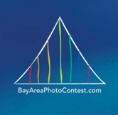 Bay Area Photo Contest Gallery Party