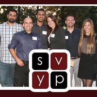 SVYP July Fusion Mixer