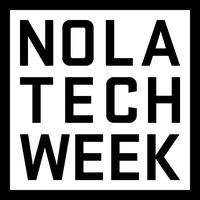 NOLATech Week 2014