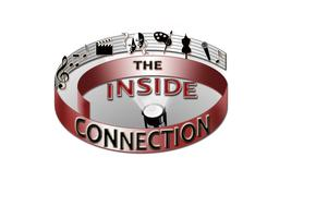 Inside Connection Networking 2nd Anniversary Event-
