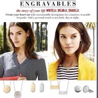 Stella & Dot New Line Launch & Fashion show! Open to...