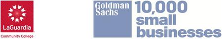 Strategies to Accelerate Revenue presented by Goldman...