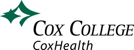 Orthopedic Trauma Workshop (CoxHealth Employees Only)