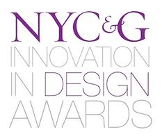 NYC&G (New York Cottages & Gardens) 2014 Innovation in...