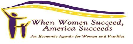 """When Women Succeed, America Succeeds"" District Forum"