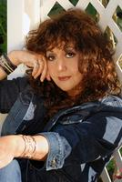 Maria Muldaur and her Red Hot Bluesians