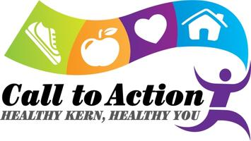 Call to Action for a Healthy Kern Summit
