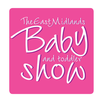 East Midlands Baby and Toddler Show 2014