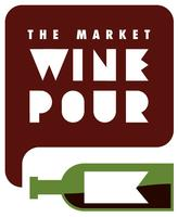 The Market Wine Pour: A Golden State of Mind