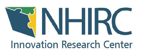 Workshop: How to Write an SBIR/STTR Proposal for Nat'l...