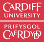 Cardiff University Open Day- 12th September 2014
