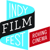 Roving Cinema 2014 :: THE BLAIR WITCH PROJECT @ IMA's...