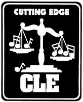 22nd Cutting Edge Entertainment Law Seminar - August...