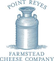 The Life of a Farmstead featuring Pt. Reyes Cheese...