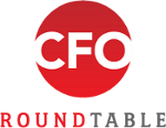 The Changing Role of the CFO: The Evolution from...