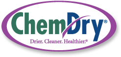 Chem Dry IS opening its 3000th Location