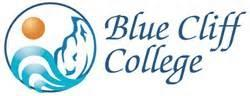 BLUE CLIFF COLLEGE OPEN HOUSE!!!