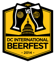 DC International Beer & Wine Festival