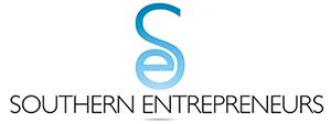 SOUTHERN ENTREPRENEURS NETWORKING - EASTLEIGH