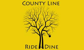 Trek County Line Ride and Dine