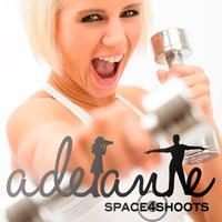 Adelante Studios / Space-4-Shoots Grand* Opening and...