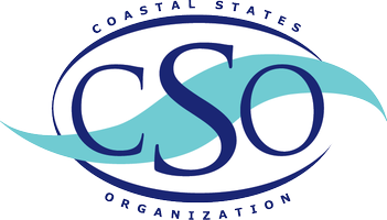 CSO Annual Fall Meeting - Guest Registration