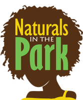 2nd Annual Naturals in the Park Festival