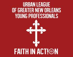 Faith in Action - Community Action Saturday