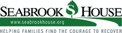 Seabrook House Professionals Weekend