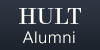 Hult Portugal Alumni Networking Event - June 2014