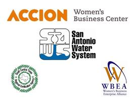 Women's Contracting Roundtable