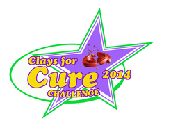 Clays for a Cure Challenge 2014