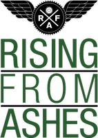 Rising from Ashes- Starz Denver Film Festival