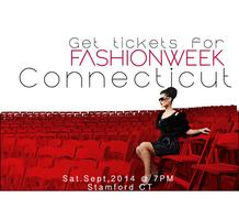 Designer & Boutique Showcase @ Fashion Week 2014