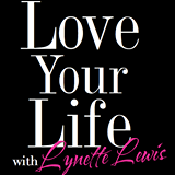 LOVE YOUR LIFE SALON SERIES EVENT w Special Guest Loret...