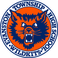 ETHS WILDKIT ALL SPORTS REUNION!