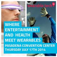 Wearable Tech LA