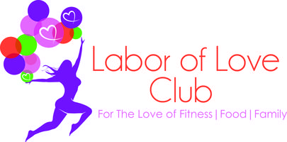 Labor Of Love Club Fitness Night Out