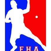 National Handball Championships (New York, Qualifiers)...