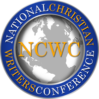 National Christian Writers Conference & Gospel Music...