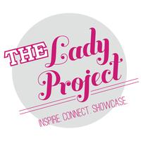 The Lady Project: Office Warming at BatchHaus